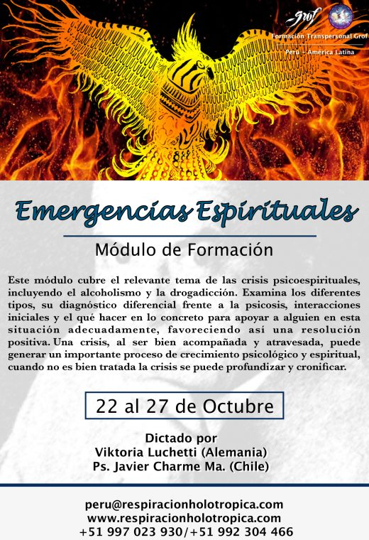 emergenciaespiritalalta